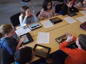 http://www.schooltechnology.org
