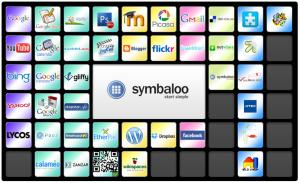 http://enlawebdospuntocero.wikispaces.com/symbaloo